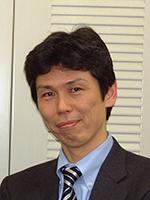 hamachi_itaru2.jpg