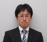 kubota_ryou.jpg