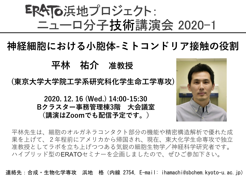 20201216平林准教授.jpg