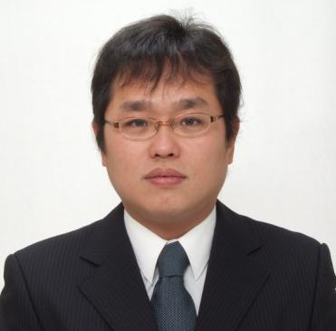 nagaki.jpg