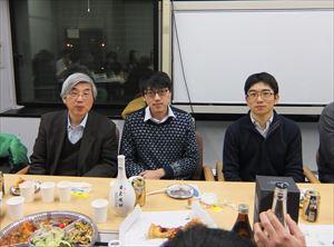 2015金先生歓迎会002.JPG