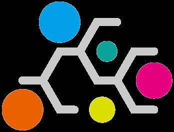logo_middle-molecule.png