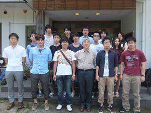 2014研究室旅行012.JPG