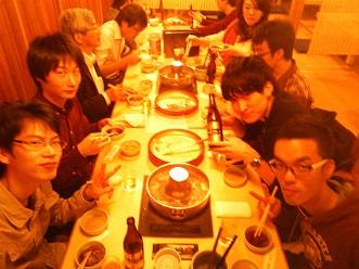 2015忘年会001.JPG