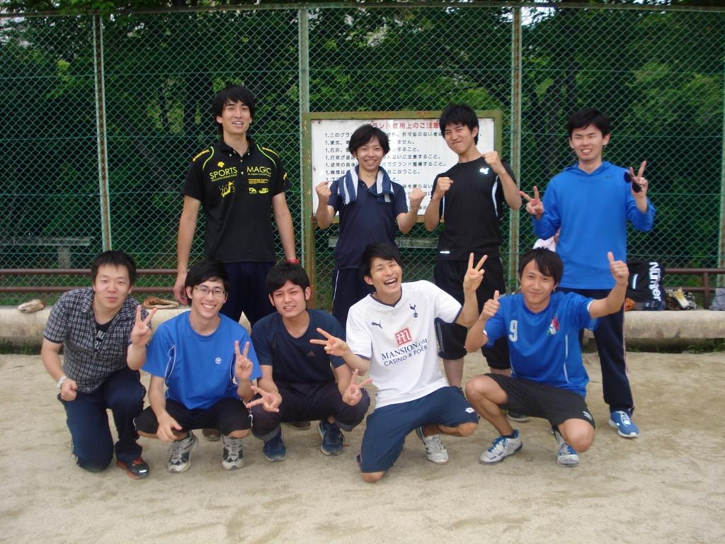2016春季ソフトボール大会006.jpg