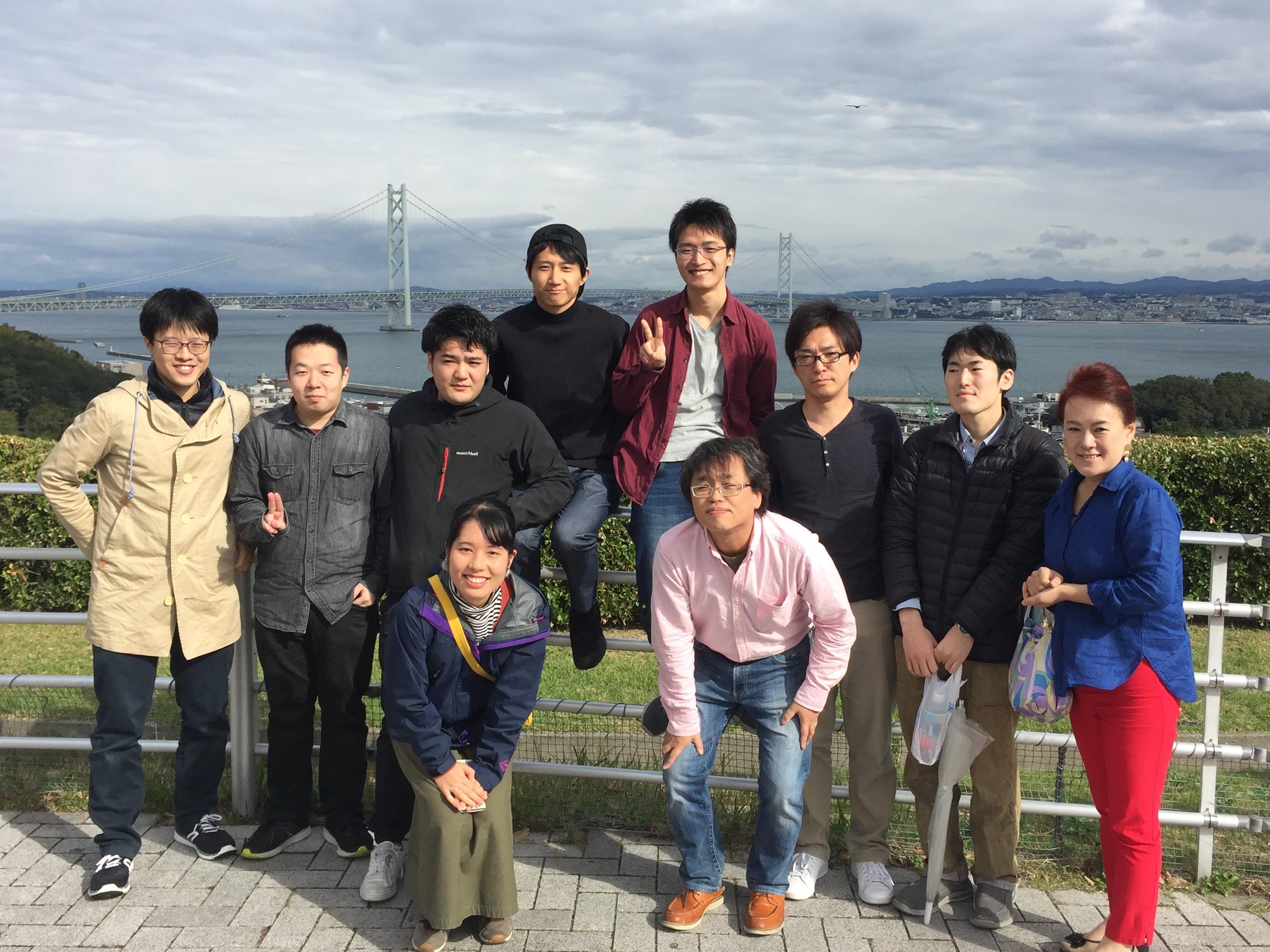 20181020研究室旅行001.jpg