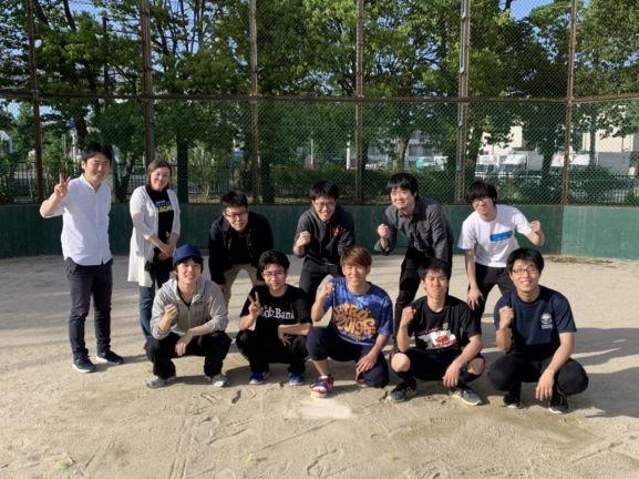 20190529_softball.jpg