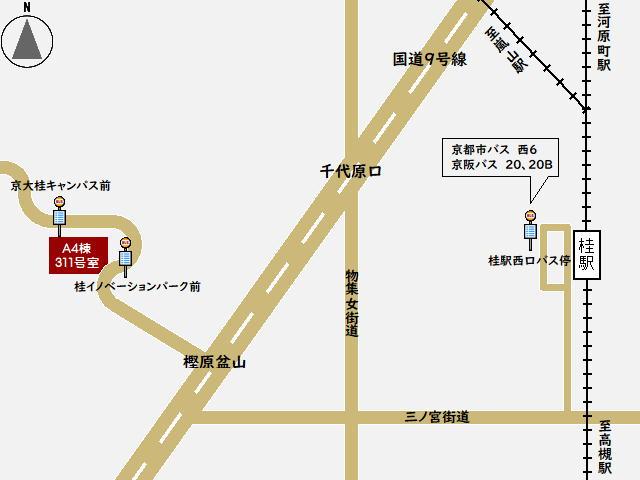 map_A4311.JPG