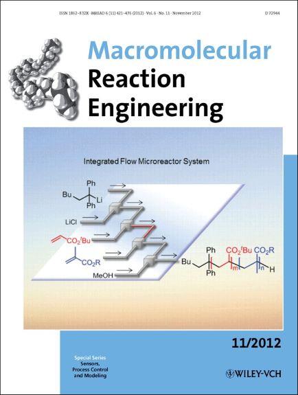 2012MacroReactEng_cover.jpg