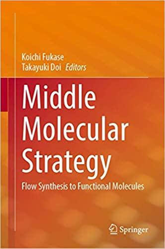 Middle_Molecular_Strategy.jpg