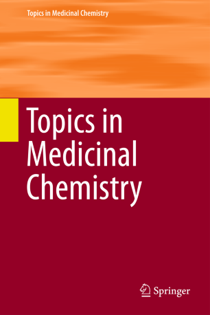 TopMedChem_cover.png