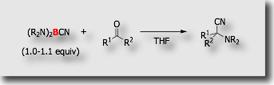 aminocyanation80.jpg