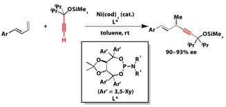 hydroalkynylation(asym).jpg