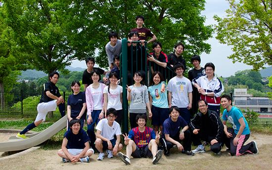 members2014.jpg