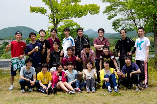 members2015.jpg