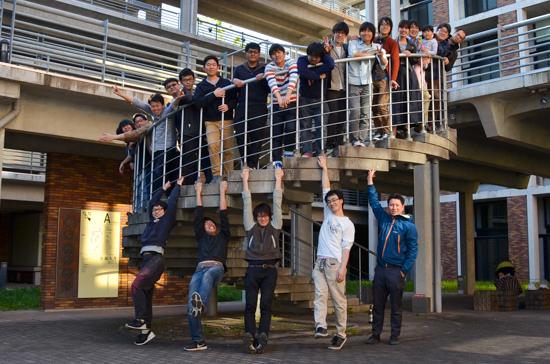 members2019.jpg