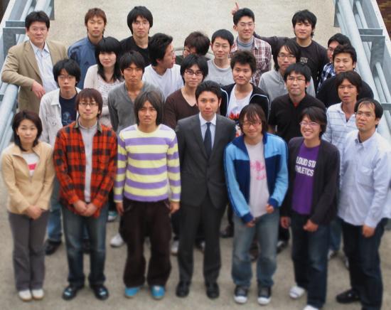 members2008.jpg