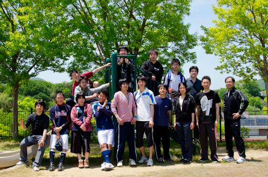 members2013.jpg