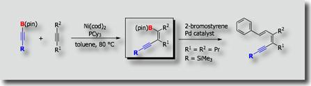 alkynylboration80.jpg