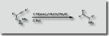 allenylsilane synthesis via bis-silylation80.jpg