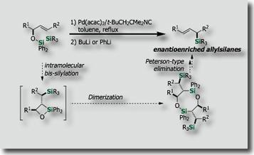 allylsilane synthesis via bis-silylation80.jpg