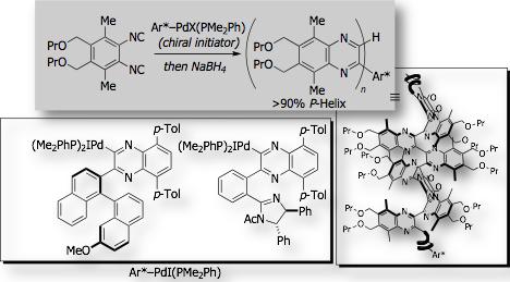 asymmetric polymerization.jpg