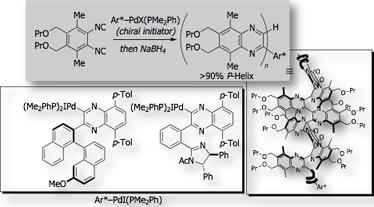 asymmetric polymerization80.jpg