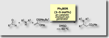 catalytic iminium ion generator80.jpg