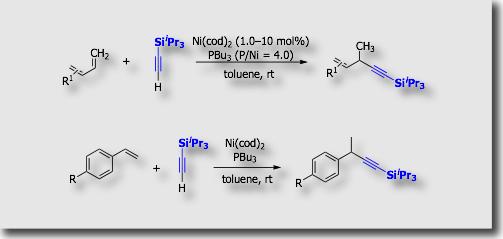 hydroalkynylation.jpg