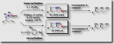 intramolecular silaboration80.jpg