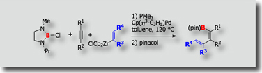 transmetallative three-component carboboration80.jpg