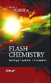 Flash Chemistry.png